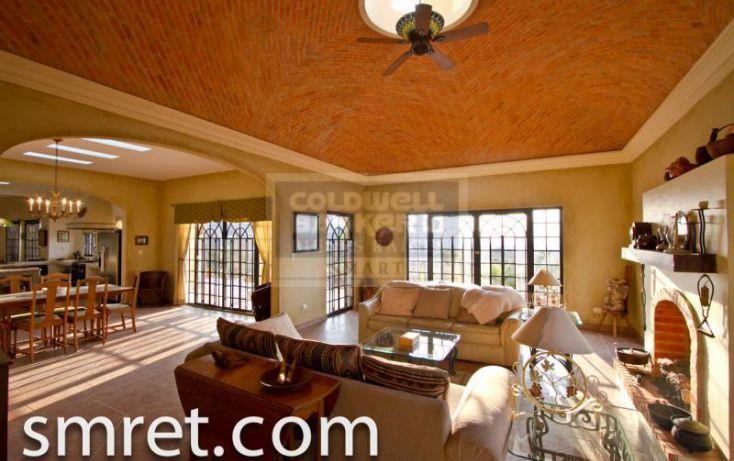 Foto de casa en venta en estancia de la canal, los rodriguez, san miguel de allende, guanajuato, 345601 no 02