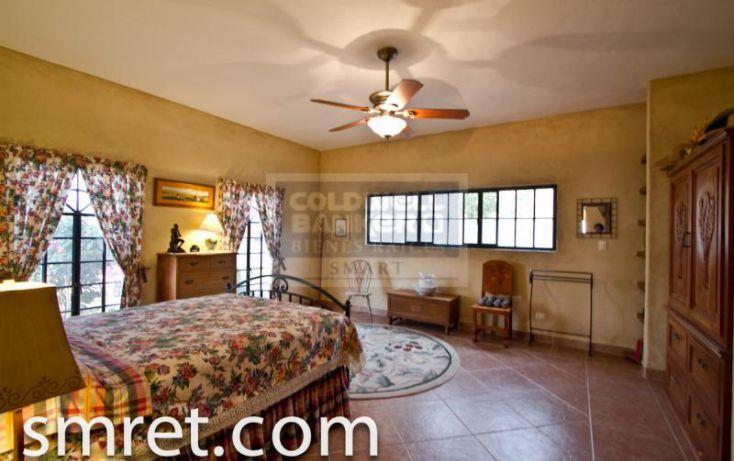 Foto de casa en venta en estancia de la canal, los rodriguez, san miguel de allende, guanajuato, 345601 no 03