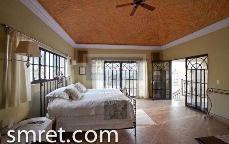 Foto de casa en venta en estancia de la canal, los rodriguez, san miguel de allende, guanajuato, 345601 no 04