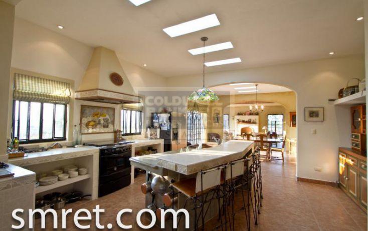 Foto de casa en venta en estancia de la canal, los rodriguez, san miguel de allende, guanajuato, 345601 no 06