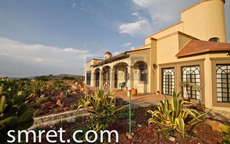 Foto de casa en venta en estancia de la canal, los rodriguez, san miguel de allende, guanajuato, 345601 no 07