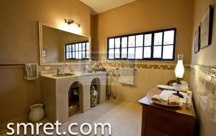 Foto de casa en venta en estancia de la canal, los rodriguez, san miguel de allende, guanajuato, 345601 no 08