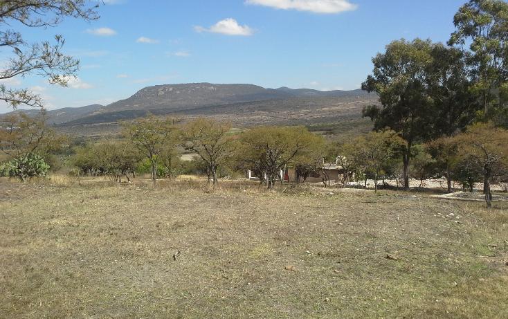 Foto de terreno comercial en venta en  , estancia de san antonio, san miguel de allende, guanajuato, 1181239 No. 01