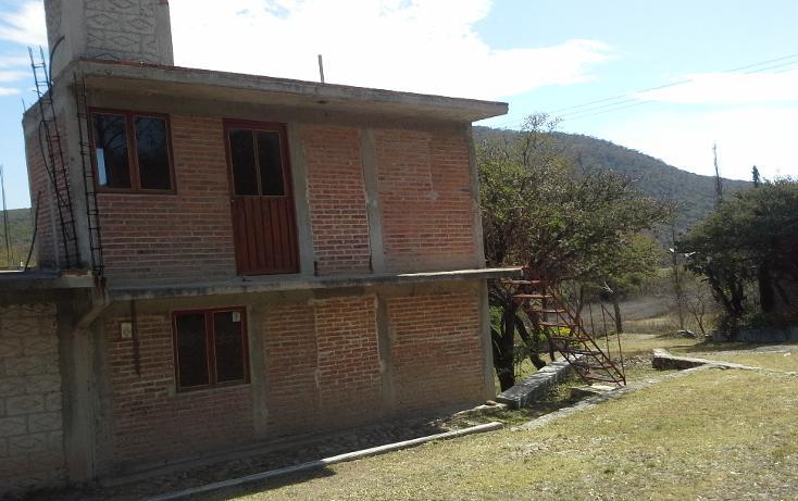 Foto de terreno comercial en venta en  , estancia de san antonio, san miguel de allende, guanajuato, 1181239 No. 03