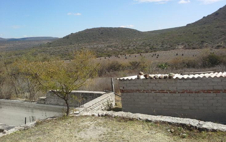 Foto de terreno comercial en venta en, estancia de san antonio, san miguel de allende, guanajuato, 1181239 no 04