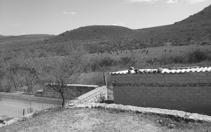 Foto de terreno comercial en venta en  , estancia de san antonio, san miguel de allende, guanajuato, 1181239 No. 04