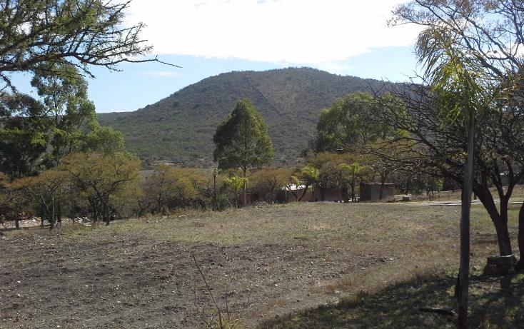 Foto de terreno comercial en venta en  , estancia de san antonio, san miguel de allende, guanajuato, 1181239 No. 05