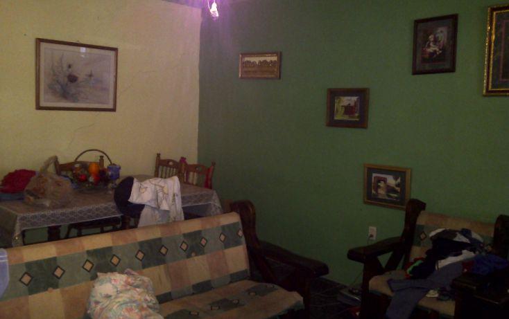 Foto de casa en venta en, estancias de san juan bautista, monclova, coahuila de zaragoza, 1083803 no 03