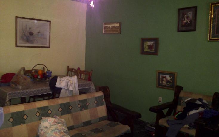 Foto de casa en venta en  , estancias de san juan bautista, monclova, coahuila de zaragoza, 1083803 No. 03