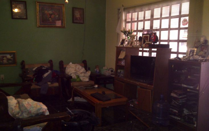 Foto de casa en venta en, estancias de san juan bautista, monclova, coahuila de zaragoza, 1083803 no 04