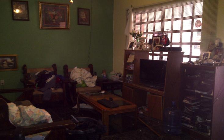 Foto de casa en venta en  , estancias de san juan bautista, monclova, coahuila de zaragoza, 1083803 No. 04