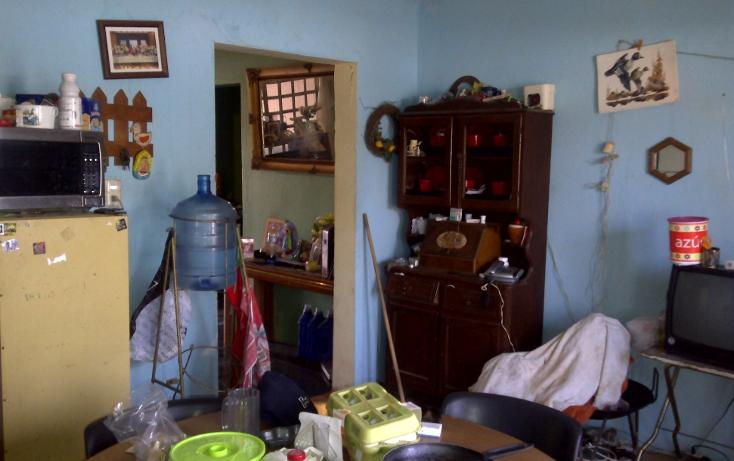 Foto de casa en venta en  , estancias de san juan bautista, monclova, coahuila de zaragoza, 1083803 No. 06