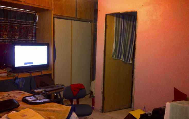 Foto de casa en venta en, estancias de san juan bautista, monclova, coahuila de zaragoza, 1083803 no 07