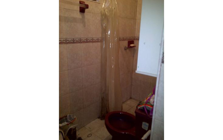 Foto de casa en venta en  , estancias de san juan bautista, monclova, coahuila de zaragoza, 1083803 No. 09
