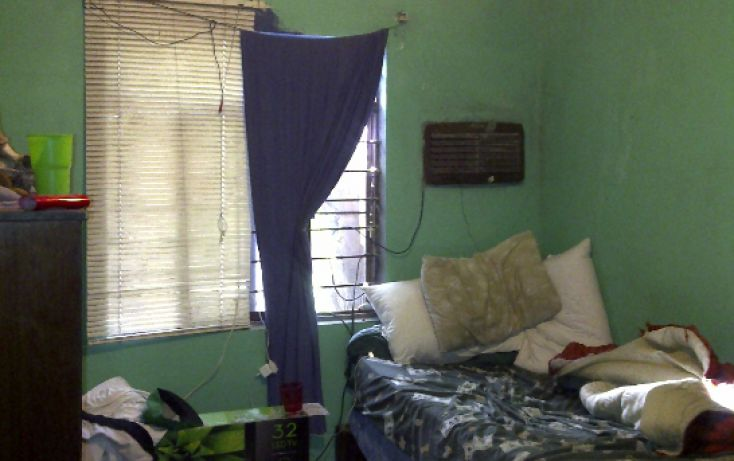 Foto de casa en venta en, estancias de san juan bautista, monclova, coahuila de zaragoza, 1083803 no 10