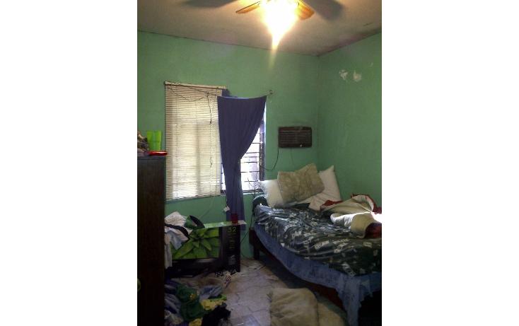 Foto de casa en venta en  , estancias de san juan bautista, monclova, coahuila de zaragoza, 1083803 No. 10