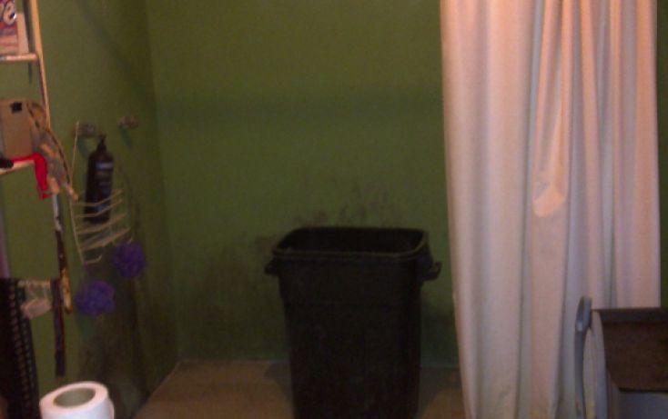 Foto de casa en venta en, estancias de san juan bautista, monclova, coahuila de zaragoza, 1083803 no 11