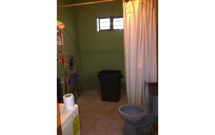 Foto de casa en venta en  , estancias de san juan bautista, monclova, coahuila de zaragoza, 1083803 No. 11