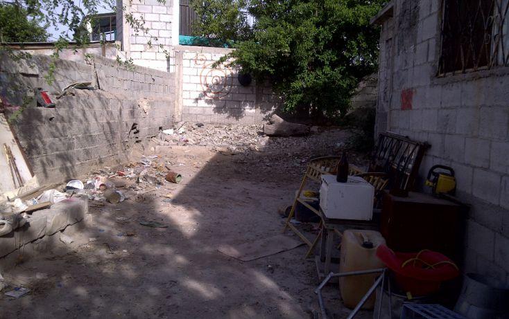 Foto de casa en venta en, estancias de san juan bautista, monclova, coahuila de zaragoza, 1083803 no 13