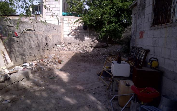 Foto de casa en venta en  , estancias de san juan bautista, monclova, coahuila de zaragoza, 1083803 No. 13