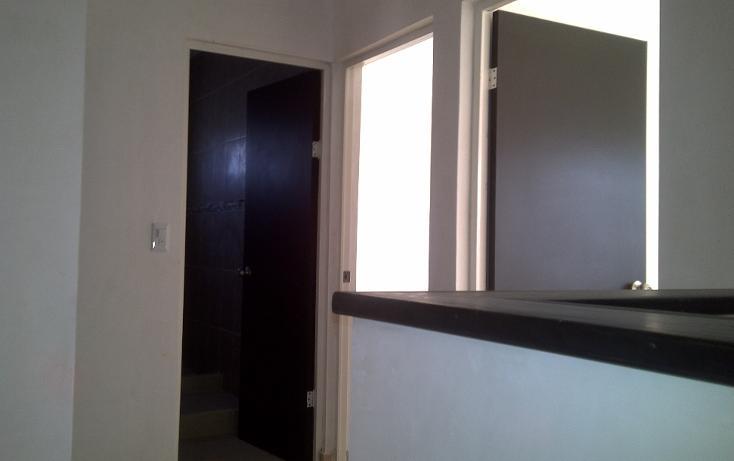 Foto de casa en venta en, estancias de san juan bautista, monclova, coahuila de zaragoza, 1110721 no 03