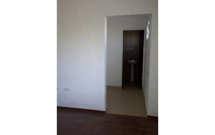 Foto de casa en venta en  , estancias de san juan bautista, monclova, coahuila de zaragoza, 1110721 No. 05