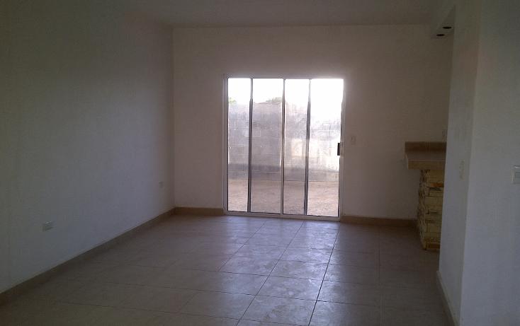Foto de casa en venta en  , estancias de san juan bautista, monclova, coahuila de zaragoza, 1110721 No. 06