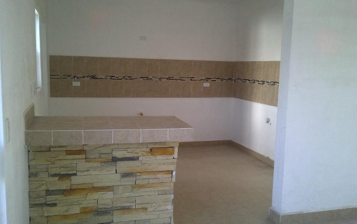 Foto de casa en venta en, estancias de san juan bautista, monclova, coahuila de zaragoza, 1110721 no 07
