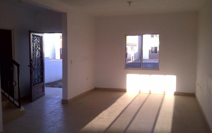 Foto de casa en venta en, estancias de san juan bautista, monclova, coahuila de zaragoza, 1110721 no 08