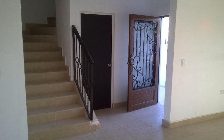 Foto de casa en venta en, estancias de san juan bautista, monclova, coahuila de zaragoza, 1110721 no 09