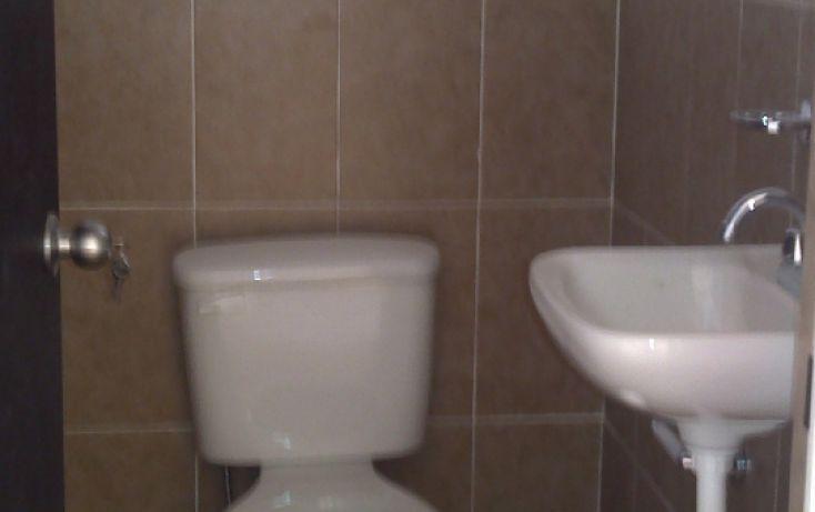 Foto de casa en venta en, estancias de san juan bautista, monclova, coahuila de zaragoza, 1110721 no 10