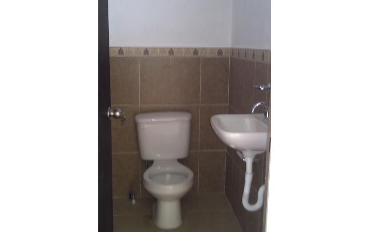 Foto de casa en venta en  , estancias de san juan bautista, monclova, coahuila de zaragoza, 1110721 No. 10