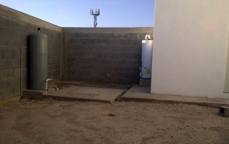Foto de casa en venta en, estancias de san juan bautista, monclova, coahuila de zaragoza, 1110721 no 11