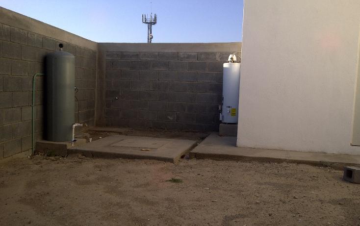 Foto de casa en venta en  , estancias de san juan bautista, monclova, coahuila de zaragoza, 1110721 No. 11