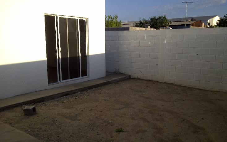 Foto de casa en venta en, estancias de san juan bautista, monclova, coahuila de zaragoza, 1110721 no 12