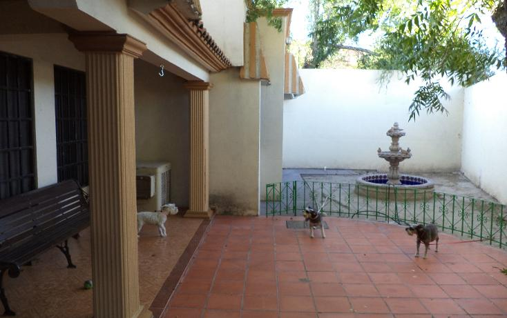 Foto de casa en venta en  , estancias de santa ana, monclova, coahuila de zaragoza, 1270979 No. 03