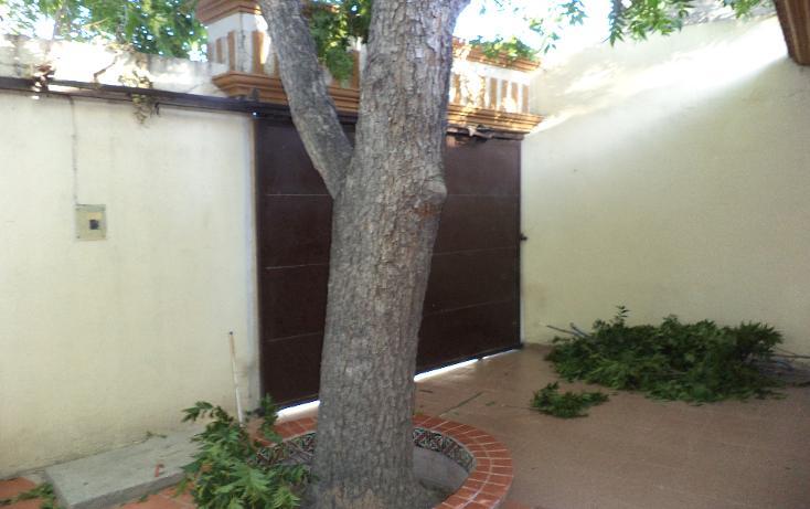 Foto de casa en venta en  , estancias de santa ana, monclova, coahuila de zaragoza, 1270979 No. 04