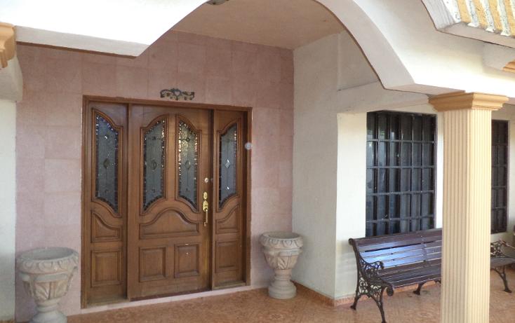 Foto de casa en venta en  , estancias de santa ana, monclova, coahuila de zaragoza, 1270979 No. 05