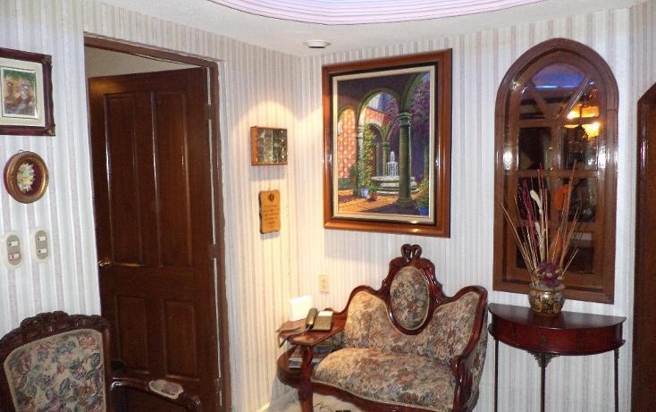 Foto de casa en venta en  , estancias de santa ana, monclova, coahuila de zaragoza, 1270979 No. 07
