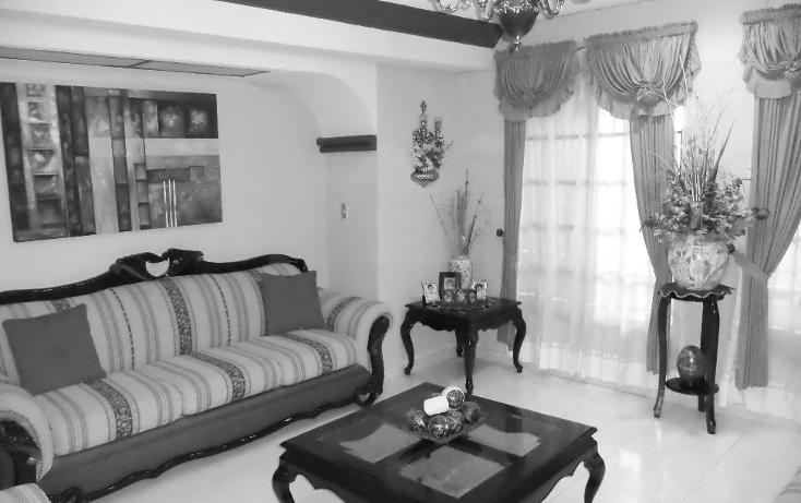 Foto de casa en venta en  , estancias de santa ana, monclova, coahuila de zaragoza, 1270979 No. 08