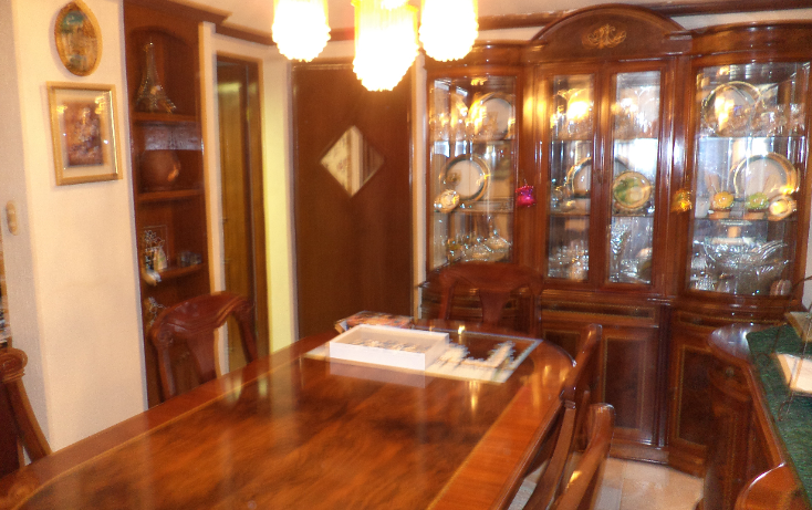 Foto de casa en venta en  , estancias de santa ana, monclova, coahuila de zaragoza, 1270979 No. 09