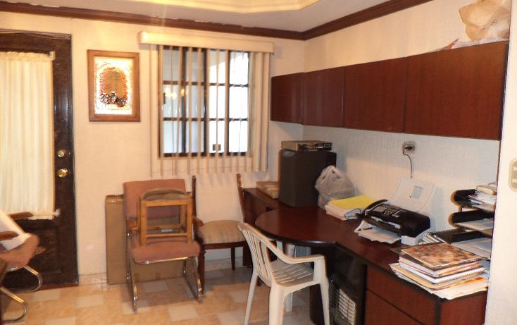 Foto de casa en venta en  , estancias de santa ana, monclova, coahuila de zaragoza, 1270979 No. 10
