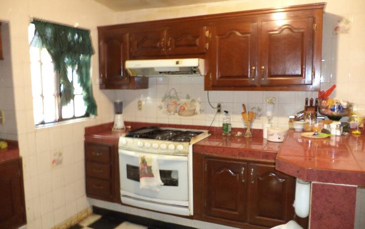 Foto de casa en venta en  , estancias de santa ana, monclova, coahuila de zaragoza, 1270979 No. 11