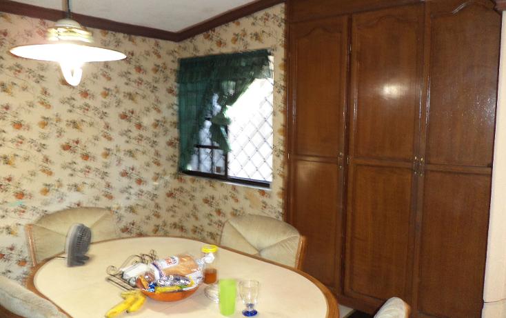 Foto de casa en venta en  , estancias de santa ana, monclova, coahuila de zaragoza, 1270979 No. 12