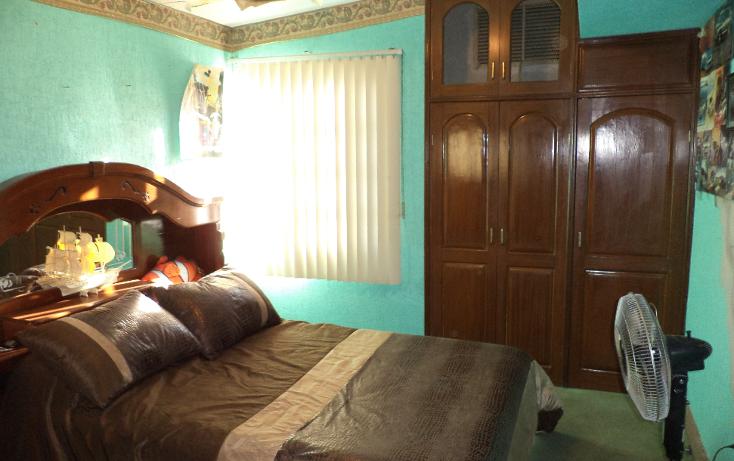 Foto de casa en venta en  , estancias de santa ana, monclova, coahuila de zaragoza, 1270979 No. 13