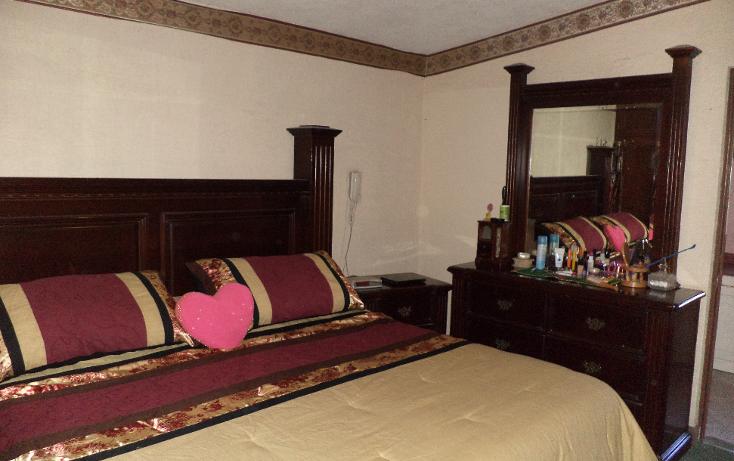 Foto de casa en venta en  , estancias de santa ana, monclova, coahuila de zaragoza, 1270979 No. 15