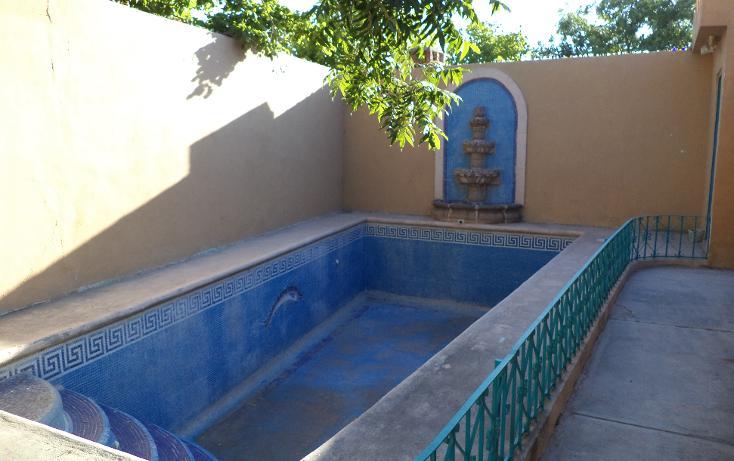 Foto de casa en venta en  , estancias de santa ana, monclova, coahuila de zaragoza, 1270979 No. 16