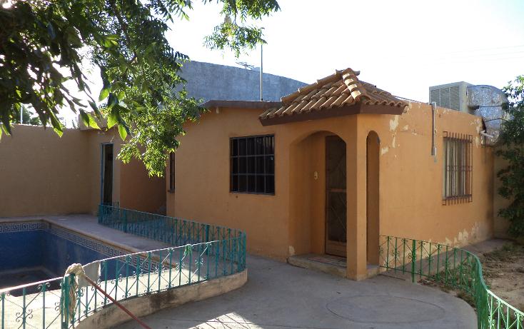 Foto de casa en venta en  , estancias de santa ana, monclova, coahuila de zaragoza, 1270979 No. 17