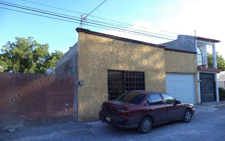 Foto de casa en venta en  , estancias de santa ana, monclova, coahuila de zaragoza, 1270979 No. 18