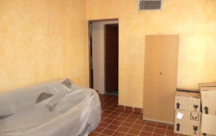 Foto de casa en venta en  , estancias de santa ana, monclova, coahuila de zaragoza, 1270979 No. 20